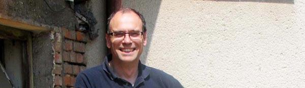 Michel Farcy
