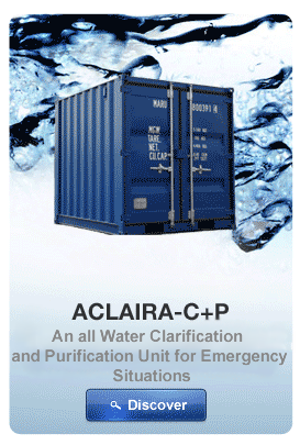 Solution-AclairaCP