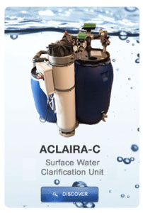 Aclaira-C solution