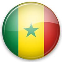 drapeau-senegal
