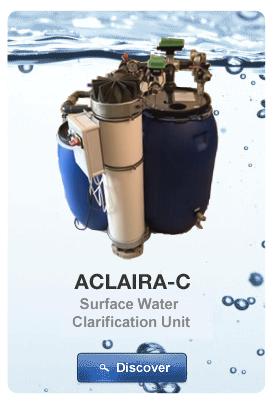 Solution-AclairaC